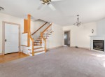 210 3rd ave -10