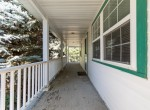 210 3rd ave -11