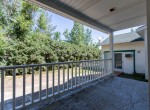 210 3rd ave -12