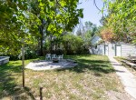 210 3rd ave -19