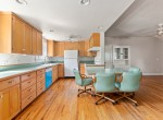 210 3rd ave -2