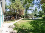 210 3rd ave -20