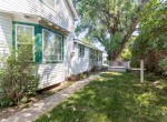 210 3rd ave -21