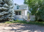 210 3rd ave -23