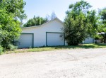 210 3rd ave -24