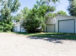 210 3rd ave -25