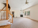 210 3rd ave -34