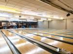 Bowling-21