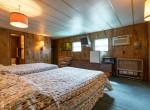 Montana-Inn-10