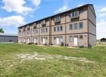 Apartments-39