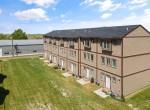 Apartments-8